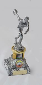 Farnborough Lions Challenge Trophy