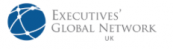 Executive Golbal Networks